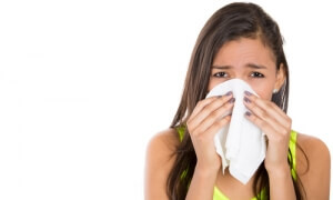A Guide to Treating the Flu