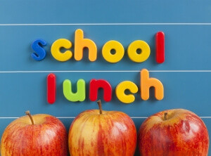 Back-To-School Tips Packing A Healthy Lunch