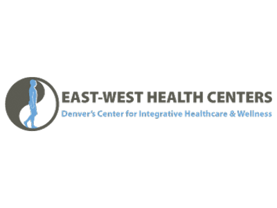 East-West Health Center logo a Pinnacle Medical Partner