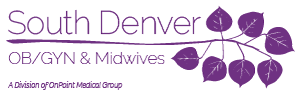 South Denver OB/GYN and Midwives, A Division of OnPoint Medical Group